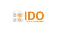 ido_logo.png