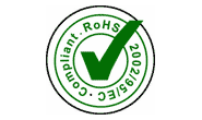rohs_compliant-100.png