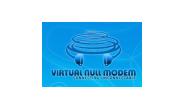virtual_null_modem20.png