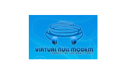 virtual_null_modem20.png