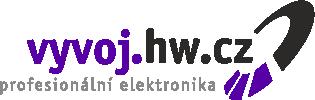 Vývoj.HW.cz - Profesionální elektronika